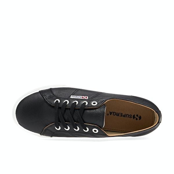 Superga 2790 Nappaleaw Women's Shoes