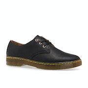 Dr Martens Coronado Dress Shoes