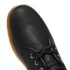 Dr Martens Coronado Shoes