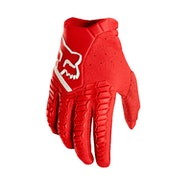 Fox Racing Pawtector Enduro and Motocross Gloves