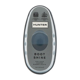 Pulizia Hunter Boot Shine - Clear