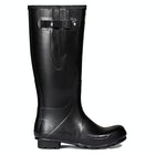 Hunter New Norris Field Adjustable Neoprene Lined Мужчины Резиновые сапоги