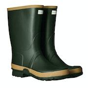 Hunter Gardener Wellington Boots