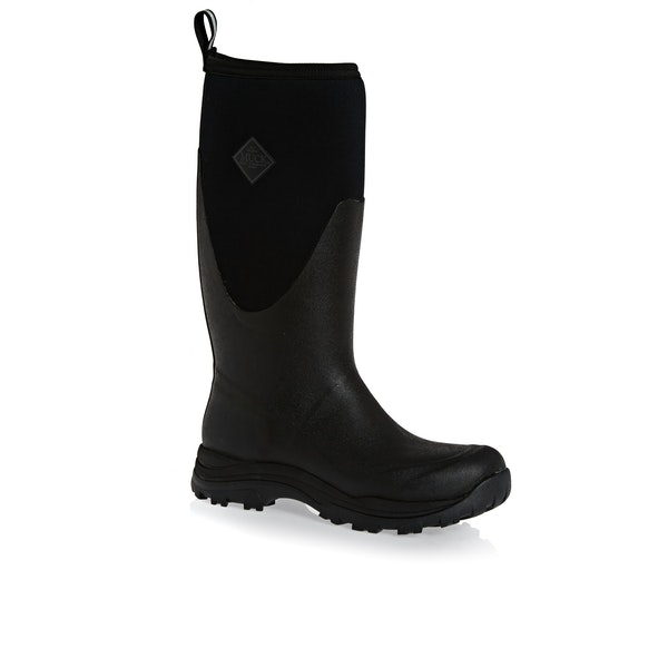 Muck Boots Arctic Outpost Tall Wellington Boots