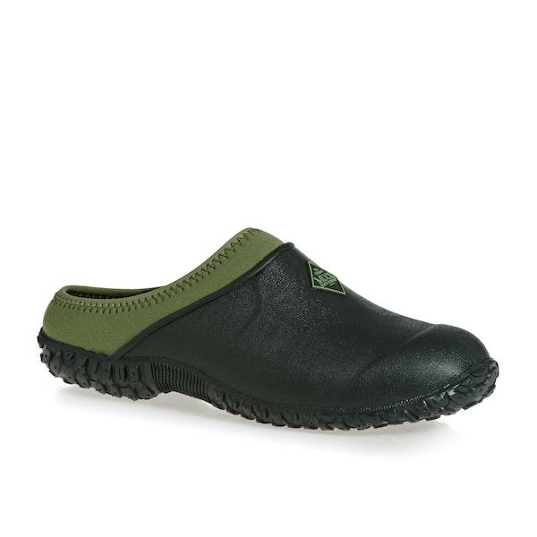 Muck Boots Muckster II Clog Women's Wellington Boots