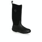 Muck Boots Hale Damen Gummistiefel