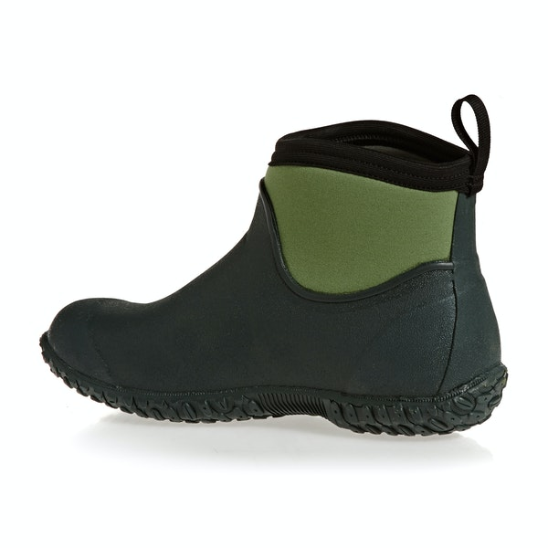 Muck Boots Muckster II Ankle Womens ウェリントンブーツ