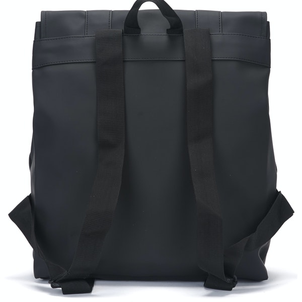 Rains Msn Backpack