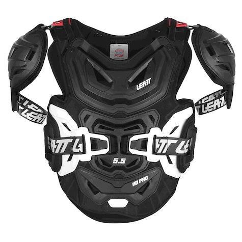 Leatt 5.5 Pro HD Body Protection