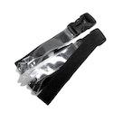 Leatt Strap Pack , Brace Spares