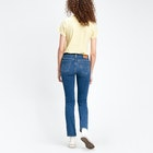 Levi's 712 Slim Women's Jeans