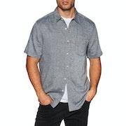 Levi's Sunset Standard Kortermet skjorte