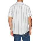 Levi's Classic Pocket Standard Kortærmet skjorte