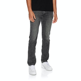 Levi's 511 Slim Fit Jeans - Cat Mask Cool