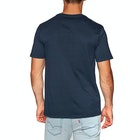 Levi's Graphic Setin Neck 2 Short Sleeve T-Shirt