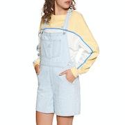 Levi's Vintage Shortall Playsuit