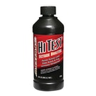 Maxima Fuel Hi-Test Octane Booster Fuel Additive