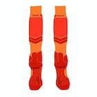 Falke SK4 Wool Men's Snow Socks