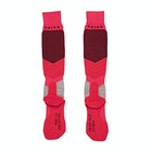 Falke SK2 Women's Snow Socks