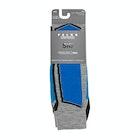 Falke SK2 Men's Snow Socks