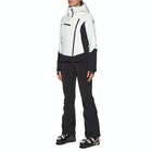 Peak Performance Scoot Kurtka snowboardowa