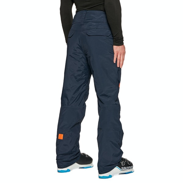 Helly Hansen Sogn Cargo Pant Snow Pant