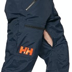 Helly Hansen Sogn Cargo Snow Pant
