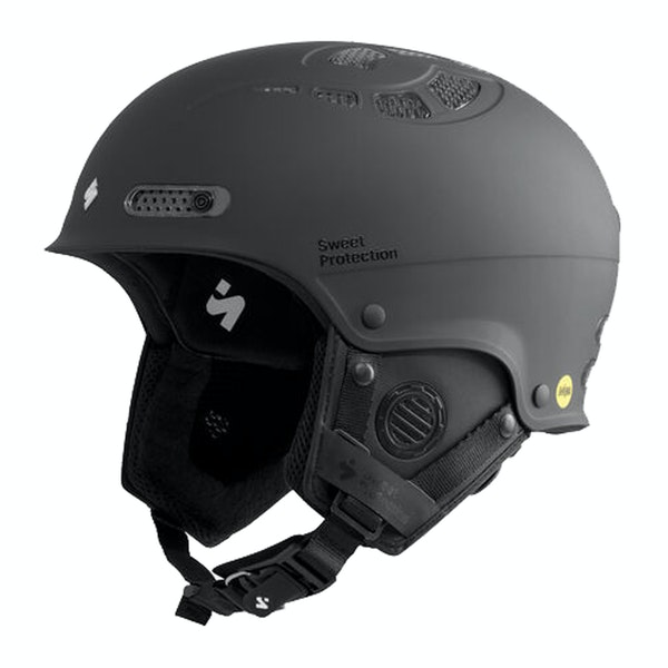 Sweet Igniter II Mips Ski Helm