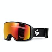Sweet Interstellar RIG Ochranné brýle do sněhu