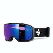 Sweet Interstellar RIG Snow Goggles