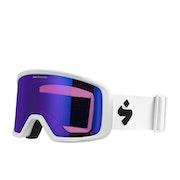 Sweet Firewall Ochranné brýle do sněhu
