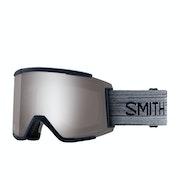Smith Squad Xl Sneeuwbrillen