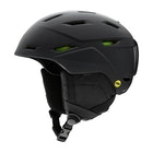 Smith Mission Mips Ski Helmet