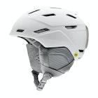 Smith Mirage Mips Women's Ski Helmet