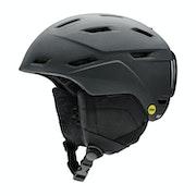 Smith Mirage Mips Dames Ski Helm