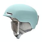 Smith Allure Women's Ski Helmet