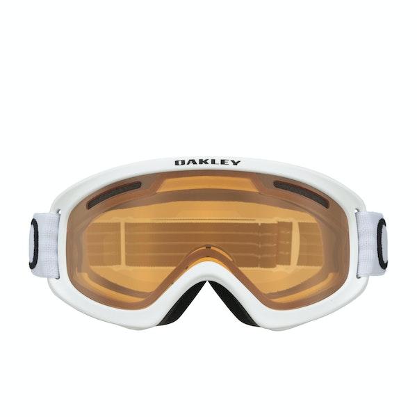 Oakley O Frame 2.0 Pro XS Sneeuwbrillen