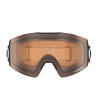 Oakley Fall Line XM Snow Goggles