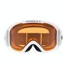 Oakley O Frame 2.0 Xl Sneeuwbrillen