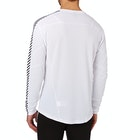 Helly Hansen Lifa Thermal Crew Base Layer Top
