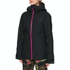 Oakley Thunderbolt Shell 2l 10k Snow Jacket