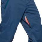 Oakley Crescent 2.0 Shell 2l 10k Snow Pant