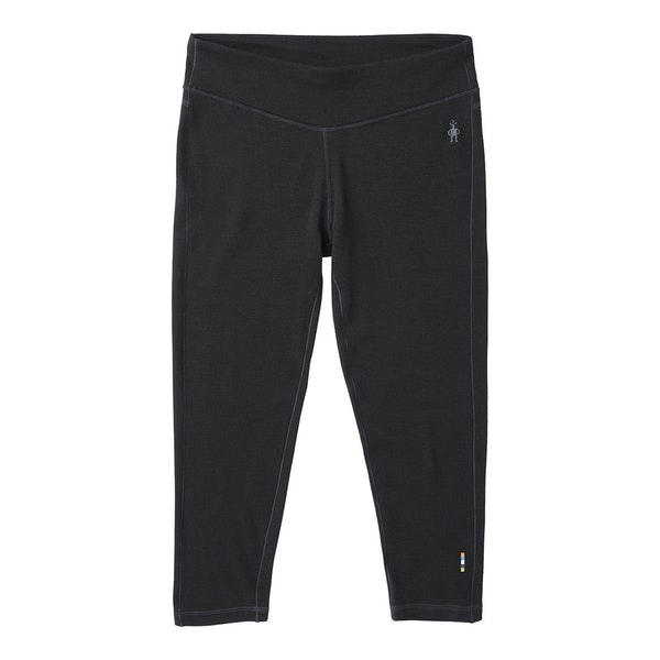 Smartwool Merino 250 Baselayer 3/4 Bottom Base Layer Leggings