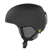 Oakley Mod1 Mips Skihjelm