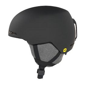Oakley Mod1 Mips Ski Helmet - Blackout