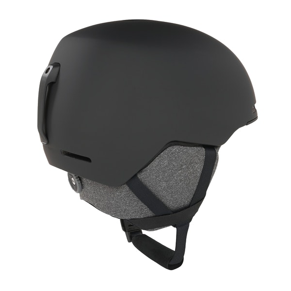 Capacetes de Esqui Oakley Mod1 Mips