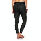 Helly Hansen Lifa Pant Women's Base Layer Leggings
