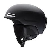 Smith Maze Ski Helm