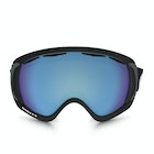 Oakley Canopy Men's Snow Goggles