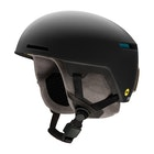 Smith Code Mips Ski Helm